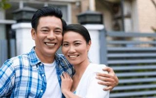 Sudah 5 Tahun Menikah Tapi Belum Punya Rumah 1 Finansialku