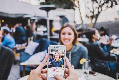 Sudah Tahukah Anda Pentingnya Aset Digital Ketahui Jawabannya 2 Finansialku