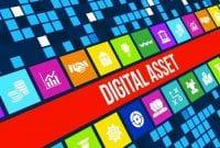 Sudah Tahukah Anda Pentingnya Aset Digital Ketahui Jawabannya 3 Finansialku