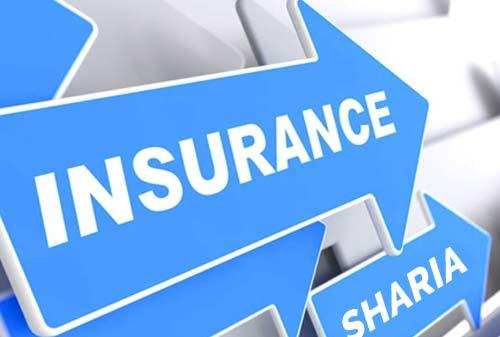 Sudah Yakin Tidak Mau Ikut Asuransi Ini Dia Keuntungan Asuransi Syariah 2 Finansialku