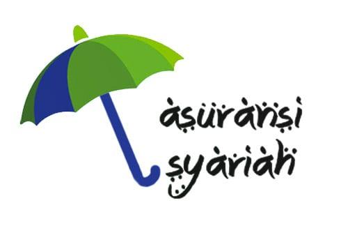 Sudah Yakin Tidak Mau Ikut Asuransi Ini Dia Keuntungan Asuransi Syariah 3 Finansialku