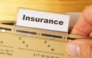 Tanda-Anda-Tidak-Perlu-Asuransi-Jiwa-01-Finansialku
