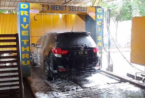 Tengok Peluang Usaha Waralaba Cuci Mobil yang Menjamur Di Masyarakat 3 Finansialku