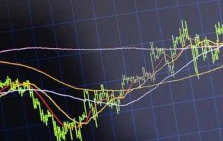 Tips Membeli Saham Kurang Likuid 01 Finansialku