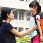 Tips Mempersiapkan Hari Pertama Sekolah Anak Finansialku 1