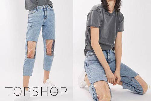 Top-Shop-Clear-Knee-Mom-Jeans