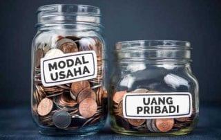 Trik Sederhana Memisahkan Rekening Gaji dan Modal Usaha 1 Finansialku