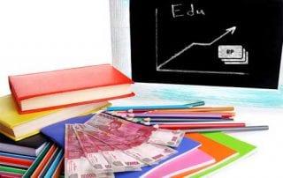 Untuk Pendidikan Anak Asuransi Pendidikan vs Investasi Emas 01 - Finansialku