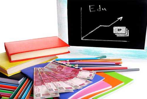 Untuk Pendidikan Anak: Asuransi Pendidikan vs Investasi Emas, Lebih Baik Mana?