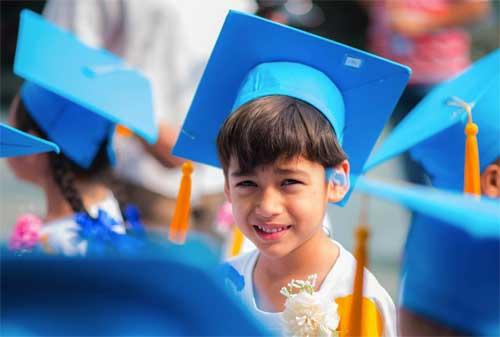 Untuk Pendidikan Anak Asuransi Pendidikan vs Investasi Emas 02 - Finansialku