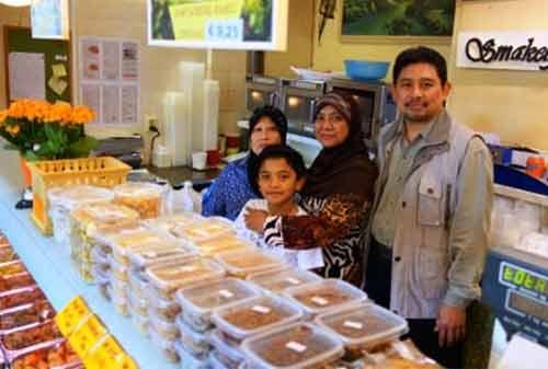 Usaha-Indonesia-Di-Luar-Negeri-02-Finansialku