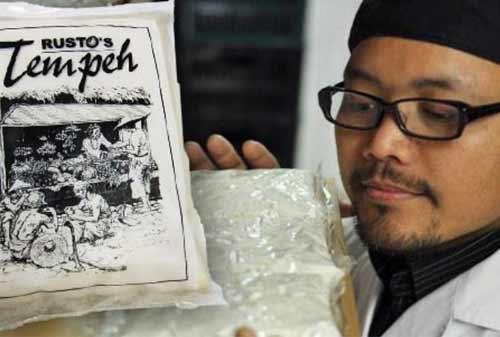 Usaha-Indonesia-Di-Luar-Negeri-09-Finansialku