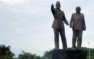 Wisata Sejarah Kemerdekaan Indonesia 01 - Finansialku