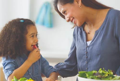 4 Jenis Pola Asuh yang Bisa Orang Tua Gunakan Untuk Mendidik Anak 1 Finansialku