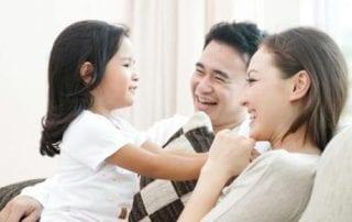 4 Jenis Pola Asuh yang Bisa Orang Tua Gunakan Untuk Mendidik Anak 2 Finansialku