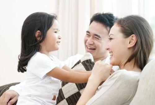 4 Jenis Pola Asuh Yang Bisa Orangtua Gunakan Untuk Mendidik Anak