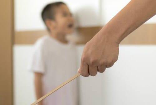 4 Jenis Pola Asuh yang Bisa Orang Tua Gunakan Untuk Mendidik Anak 4 Finansialku