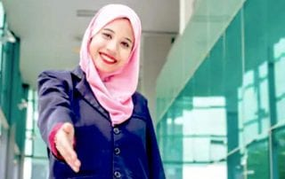 5+ Contoh Bisnis Syariah 3 Finansialku