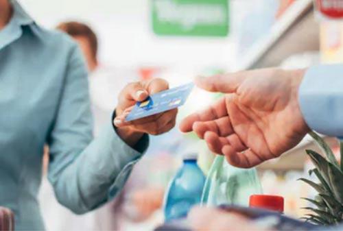 7+ Tips Menjaga Keamanan Kartu Kredit Anda Finansialku 2
