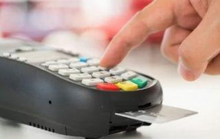 7+ Tips Menjaga Keamanan Kartu Kredit Anda Finansialku 3