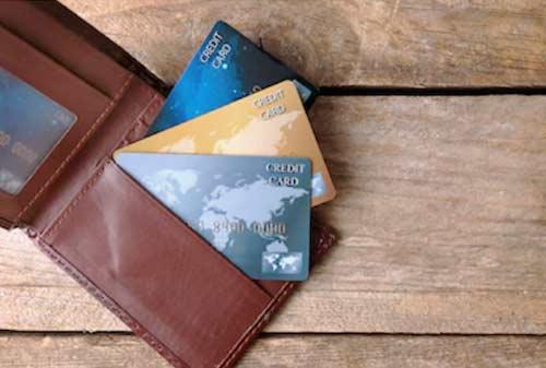 Apa yang Harus Dilakukan Jika Mendapatkan Kartu Kredit Gratis 2 Finansialku