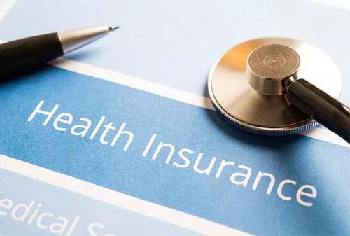 Asuransi Kesehatan Terbaik Finansialku 1