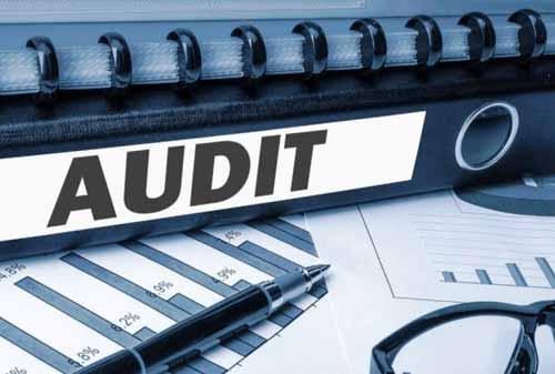 Apa Perlu Melakukan Audit Sumber Daya Manusia? Cari Tahu Jawabannya Di sini!