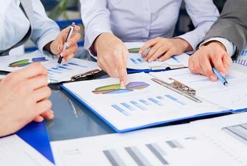 Audit Sumber Daya Manusia 02 Finansialku