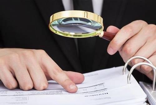 Audit Sumber Daya Manusia 03 Finansialku
