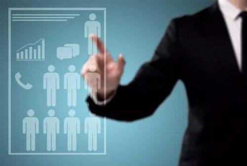 Audit Sumber Daya Manusia 04 Finansialku
