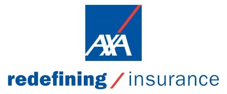 Asuransi AXA