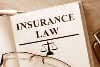 Bagaimana Cara Kerja Hukum Asuransi Finansialku 1