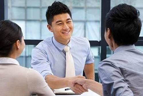 Bagaimana Cara Kerja Hukum Asuransi Finansialku 2