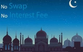 Bagaimana Trading Forex Online Syariah di Indonesia 01 - Finansialku