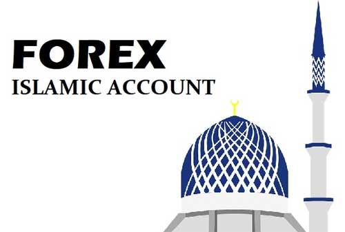 Bagaimana Trading Forex Online Syariah di Indonesia 02 - Finansialku