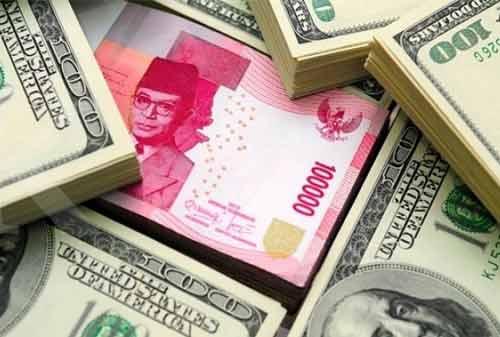 Bank Indonesia Diperkirakan Tidak Akan Naikkan Suku Bunga 1 Finansialku