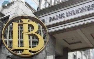 Bank Indonesia Diperkirakan Tidak Akan Naikkan Suku Bunga 2 Finansialku