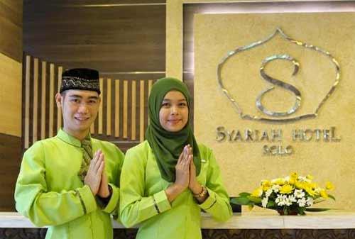 Bermalam di Hotel Syariah 2 Finansialku