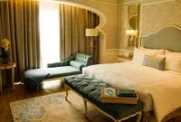 Bermalam di Hotel Syariah 4 Finansialku