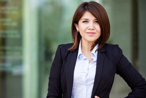 Cara Hemat Wanita Karier Supaya Hidup Lebih Berarti