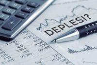 Definisi Deplesi Adalah 2 Finansialku