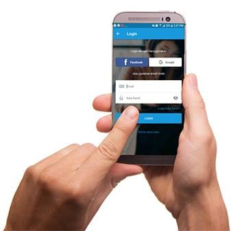 Download-Aplikasi-Finansialku-Catatan-Keuangan-Harian