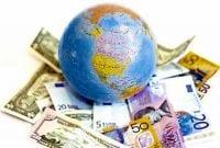 Ekonomi Global yang Tak Stabil Ancam 7 Negara Terkena Krisis Finansialku 2