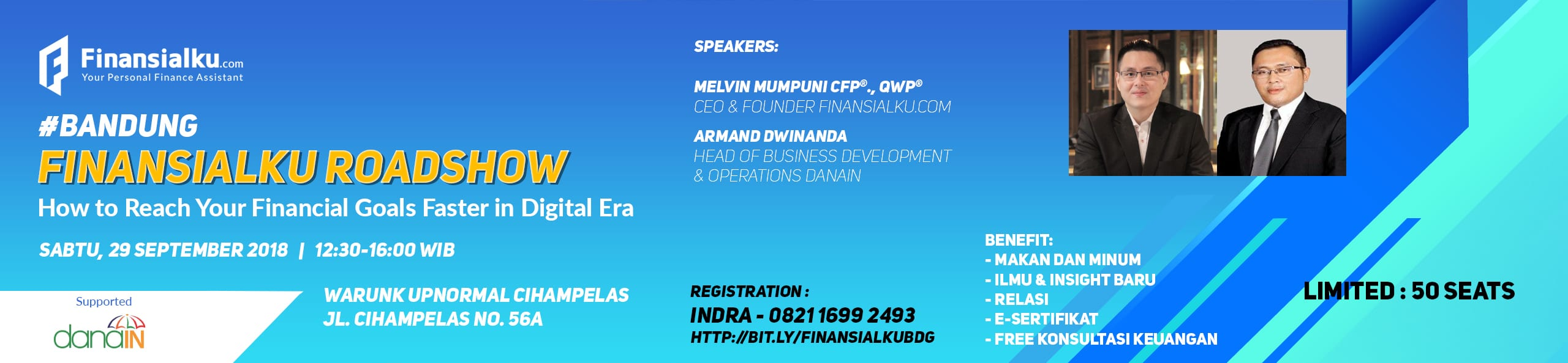 Event How to Reach Your Financial Goals Faster in Digital Era B (2)