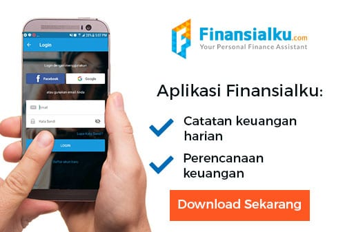 Featured-Image-Aplikasi-Finansialku-Catatan-Keuangan-Harian-dan-Perencanaan-Keuangan