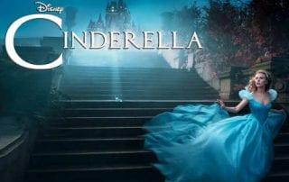Film Cinderella 01 Finansialku