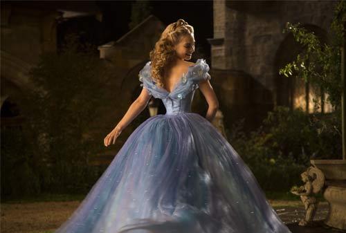 Film Cinderella 06 Finansialku