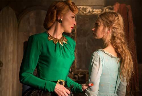 Film Cinderella 07 Finansialku