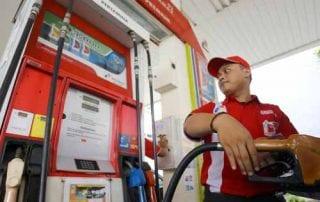 Harga BBM Tidak Akan Naik Dalam Waktu Dekat Finansialku 1