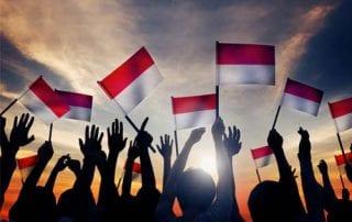 Indonesia Menjadi Pemain Kunci Ekonomi Syariah 1 Finansialku